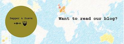 Home Screen - In Conversation logo.jpg