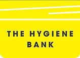 The Hygiene Bank.JPG