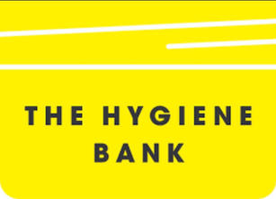The Hygiene Bank