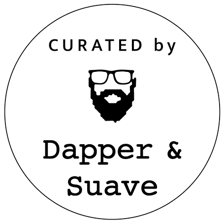 Dappa&SuaveCurated-Circle-2000p.png