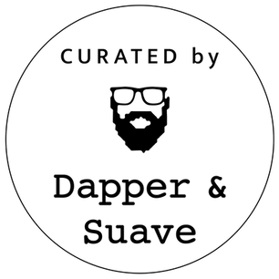 Dappa&SuaveCurated-Circle-2000p.png