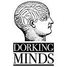 Dorking Minds.jpg