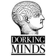 Dorking Minds