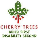 Cherry Trees.jpg