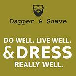 Dappa&Suave-Strap-Ad.jpg
