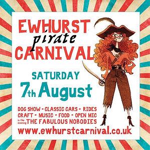 Ewhurst Carnival 2021.jpg