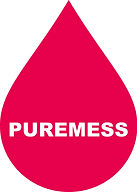 Puremess_Women_RGB[7497].jpg