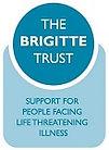 Brigitte Trust.jpg
