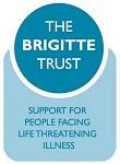 Brigitte Trust