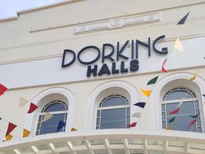 TEN@10 Special - Dorking Halls