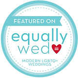 Equally Wed.jpg