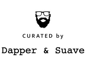 "In Conversation with ""Curated By Dapper & Suave"""