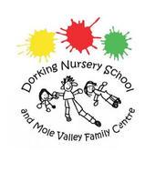 Dorking Nursery School
