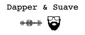 Dapper&SuaveConverse-2000p.jpg