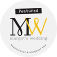 Featured Margots Wedding.png