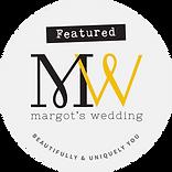 Featured Margots Wedding.png