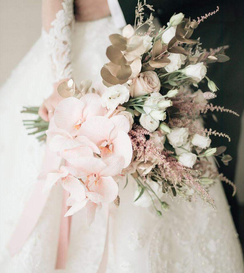 wedding marceline (1).jpeg