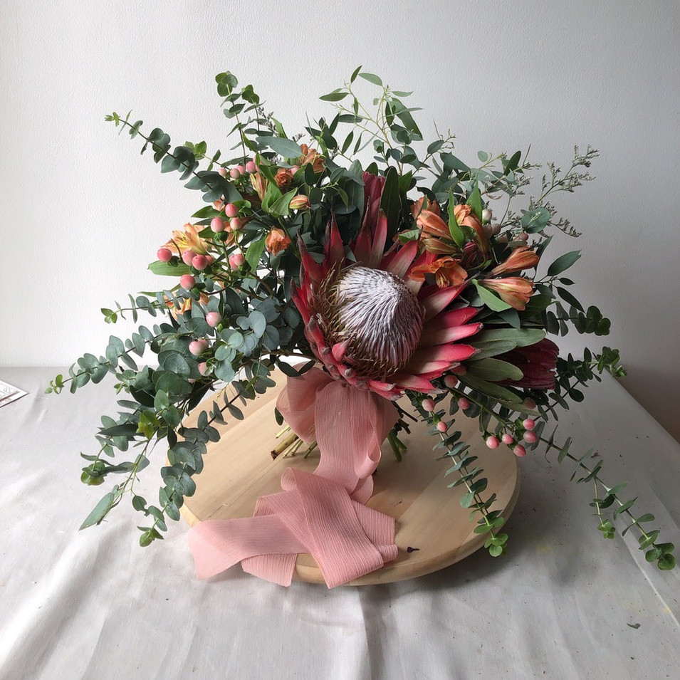 Additional Protea