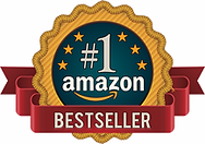 number-1-amazon.png