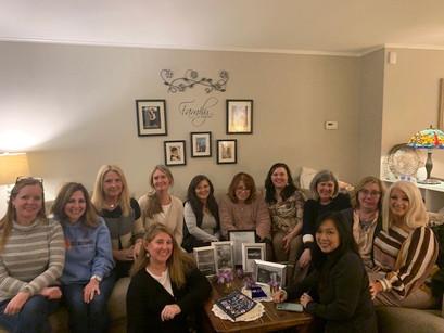 Book Club 11751, Islip, New York