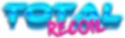Total_Recoil_RGB.png