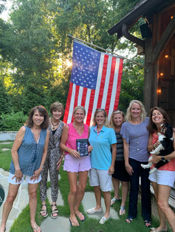 Lovely Ladies in Atlanta, Georgia