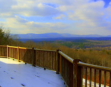 lovie deck snow for site.jpg