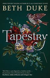 FINAL Tapestry cover December.jpg