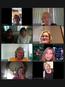 Lovely Ladies in Denver, Colorado