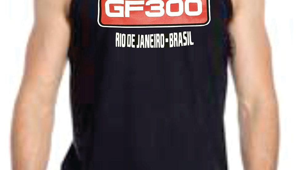 REGATA GF 300