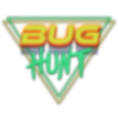 Bug_Hunt_RGB.png