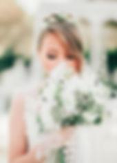 photographe mariage cannes, portrait photo, photographe famille, photo bébé, photo professionnel, photographe bébé, photographe grossesse, photographe mariage nice, photographe professionnel, photos de couples, reportage mariage, photo mariage, photographe cannes, photos de famille, photographe portrait, photographie de mariage, séance photo, photographe mariage