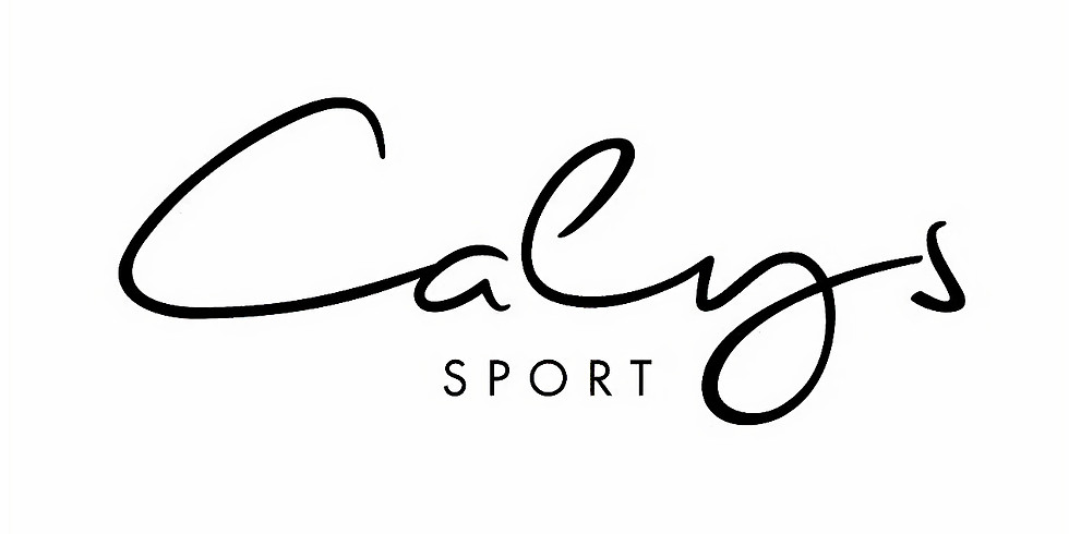 CASTiNG CALYS SPORT