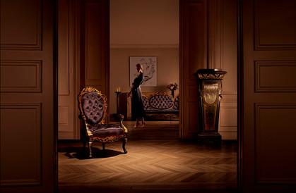 L Maison de Couture