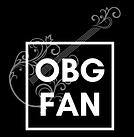 OBGFAN-Black.png