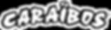 LOGO_CARAÏBOS_SANS_PALME_NOIR&BLANC_HD_D