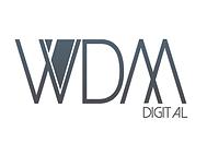 LOGO-WDM.png