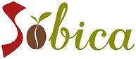 1 1 Logo Sobica 1.jpg