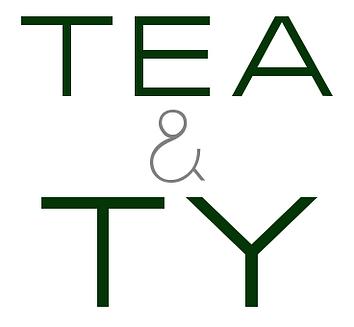 TEA-TY.png