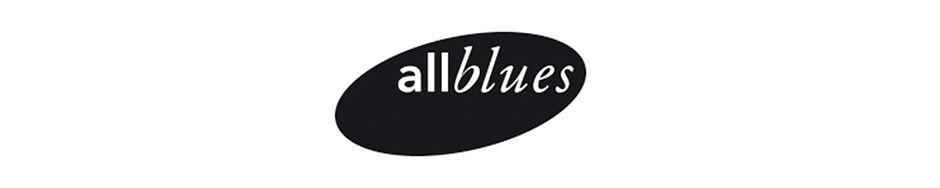 Allblues.jpg