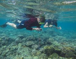 Conservation Education Savusavu Fiji.jpg