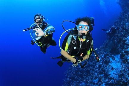 PADI Open Water Diver Savusavu Fiji.jpg