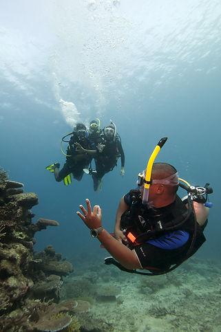 PADI Divemaster Savusavu Fiji.jpg