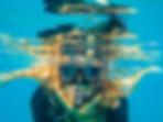 Snorkeling Snorkel Natewa Bay Savusavu F