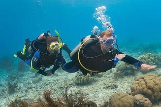 PADI Advanced Open Water Savusavu Fiji.j