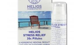 Helios Stress Relief, 30c Pillules