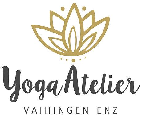 Logo_YogaAtelier (2).jpg