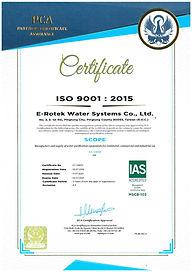 ISO%209001%20Cert_PCA_E-ROTEK(1090701-11