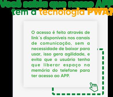 TECNOLOGIA APP.png