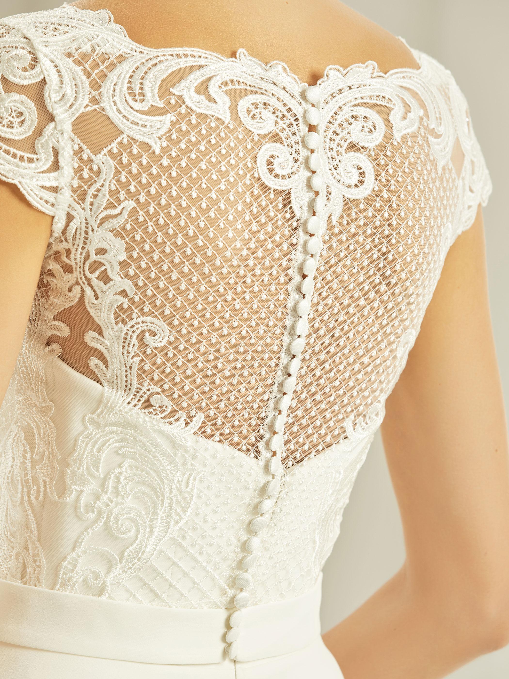 bianco-evento-bridal-bolero-e269-_3__1.j